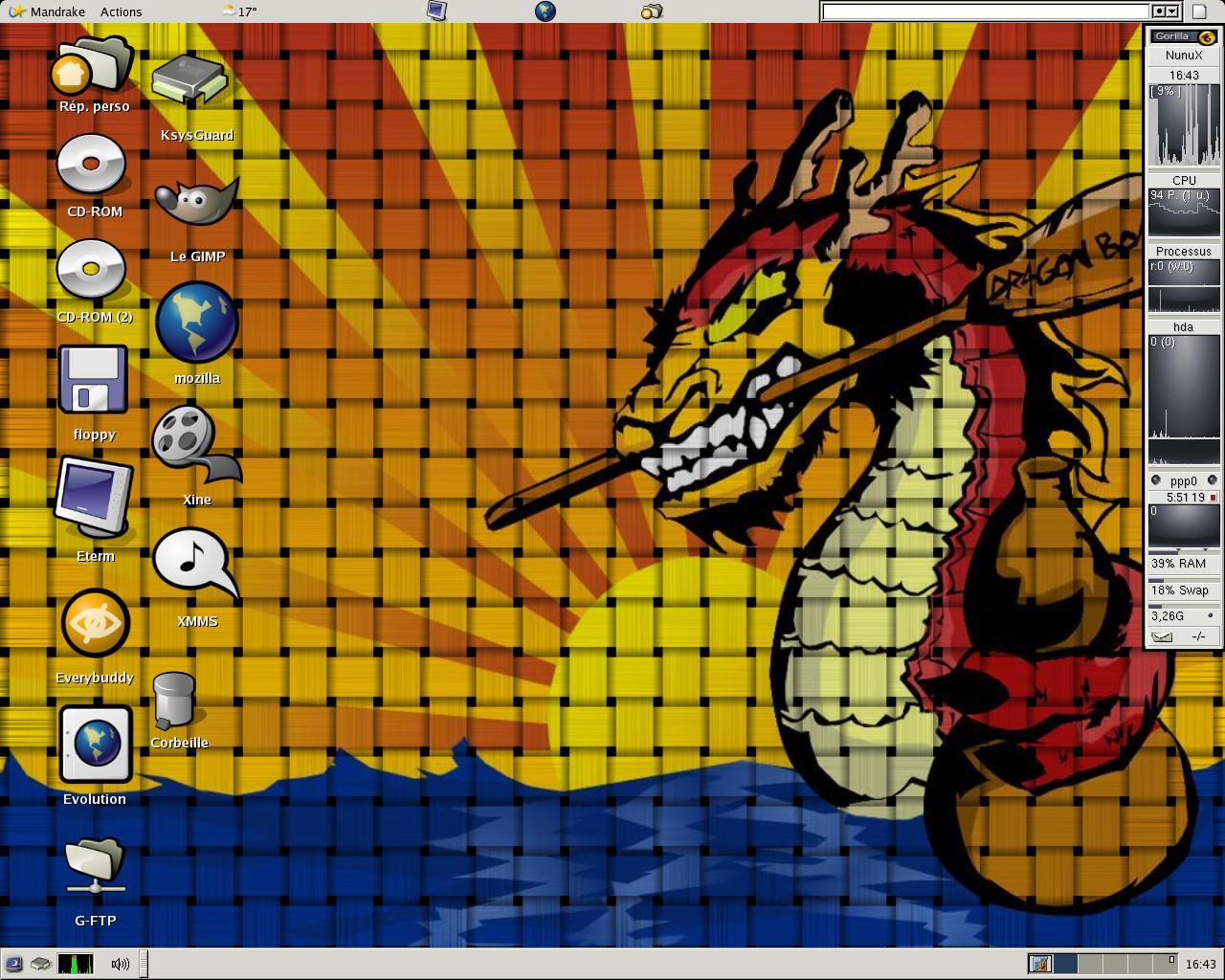 http://xpoulet.free.fr/linux/capture26.jpg